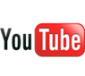 nav youtube 1