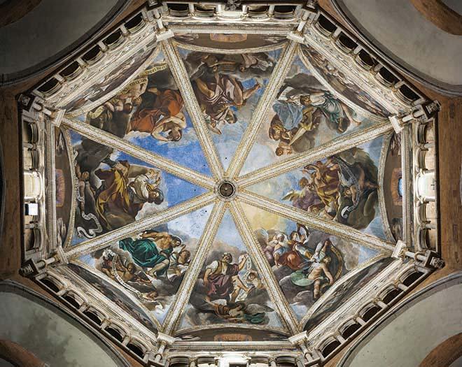 Guercino arte e fede a piacenza for Piacenza mostra guercino