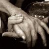«Sosteniamoci»: uno spazio per i caregivers