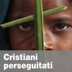 CRISTIANI PERSEGUITATI (GQ)