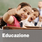 EDUCAZIONE (GQ)