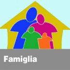 FAMIGLIA (GQ)