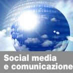 COMUNICAZIONE e SOCIAL MEDIA (GQ)