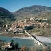 Missione popolare a Bobbio