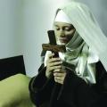 Film su santa Veronica
