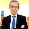 Il prof. Alberto Martini Piacentino benemerito 2017