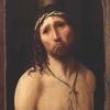 «Religo», giornata dedicata all'Ecce Homo