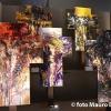 Fino al 30 aprile la mostra «Religo»