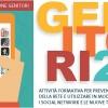 «Genitori 2.0»: a scuola di nuove tecnologie
