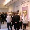 Ghittoni, mostra visitabile fino al 22 gennaio