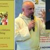 All'Alberoni il monaco e il coach che parlano di Gesù