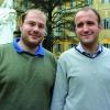 Due nuovi sacerdoti il 7 ottobre