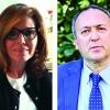 Welfare e problemi sociali, confronto tra i 2 candidati a sindaco