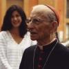 Centovera ricorda il cardinal Tonini
