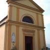 Il Vescovo a Pillori per i 150 anni della Madonna del Colera
