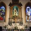 Festa patronale in Sant'Anna