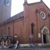 «Lo spirito e le cose» per ascoltare il linguaggio delle chiese