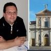 San Nicolò accoglie il nuovo parroco