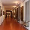 24 settembre, porte aperte agli Scalabriniani
