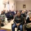 Gruppo di Meditazione Cristiana, per approfondire il tema della preghiera meditativa