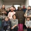 «Semi di lino», un'associazione che dà speranza