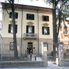 Caritas, bilancio positivo per «Casa tra le case» e «Lavor-io»