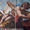 Guercino, aperture straordinarie