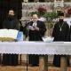 18 aprile, si prega per l'unità dei cristiani