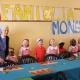Un nuovo progetto per i bambini albini