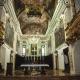 Sant'Antonino, presentazione dei restauri
