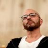 Caritas, laboratorio di teatro danza con Enzo Cosimi