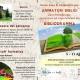 Corso di formazione per animatori biblici