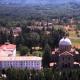 Esercizi spirituali per adulti in Seminario a Bedonia