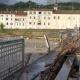 A Bettola si ricordano le vittime dell'alluvione