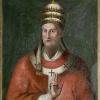 Gregorio X: uomo del Medioevo, pontefice della pace