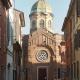 Domenica 23 Festa della Madonna di Guastafredda