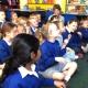 Novità all'Open Day della scuola primaria Orsoline