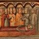 Sulle tracce dei santi: preziose reliquie a Piacenza