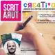 Laboratori di scrittura creativa con gli Educatori di strada