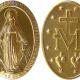 San Savino, si ricorda la Medaglia Miracolosa