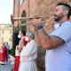 Mons. Ambrosio ad «Avvenire»: gli italiani e la preghiera