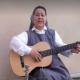 Dal Perù a Piacenza: la sfida musicale cattolica