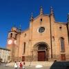 Il Vescovo in visita pastorale a Fiorenzuola