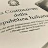 Referendum costituzionale, incontri il 17 e 19 ottobre