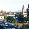 Festa patronale a Fiorenzuola