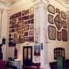 Gli ex voto del santuario di Roveleto in una mostra a Rosso Tiziano