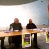 """Mons. Perego a Castelsangiovanni: """"nove lavoratori su dieci nell'agricoltura sono stranieri"""""""
