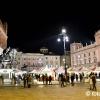 Piacenza si prepara al Natale