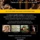 «Arte e Fede»: in arrivo il corso di storia dell'arte online
