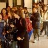 Messa per la scuola in Cattedrale